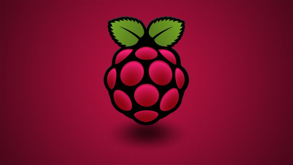 Raspberry pi 2 clipart transparent library Raspberry Pi 2 Shopping List - DBA Kevlar transparent library