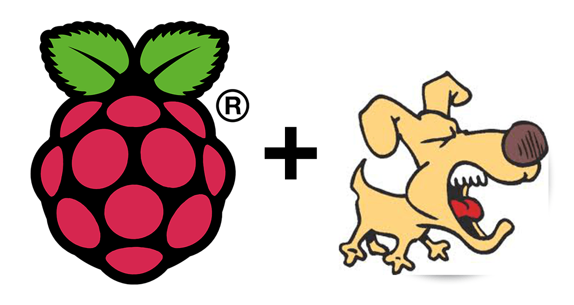 Raspberry pi 2 clipart clipart royalty free stock Reliable Projects 2: Using the Internal WatchDog Timer for the ... clipart royalty free stock