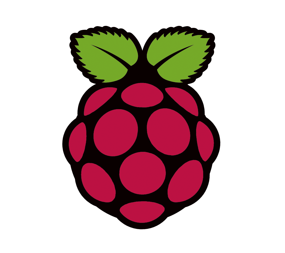 Raspberry pi 2 clipart picture library download Logo competition - we have a winner! - Raspberry Pi picture library download