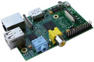 Raspberry pi clipart vector transparent stock raspberry pi   Digitizd vector transparent stock