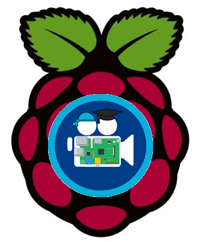 Raspberry pi clipart banner freeuse library raspberry pi Archives • HTPC Guides banner freeuse library