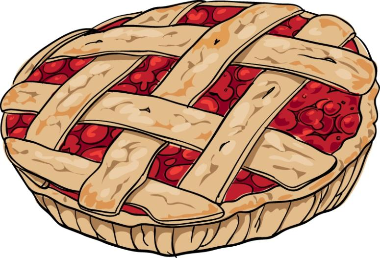 Raspberry pi clipart vector library Next Event: 3/14, Raspberry Pi Demo with Raspberry Pie   rutland ... vector library