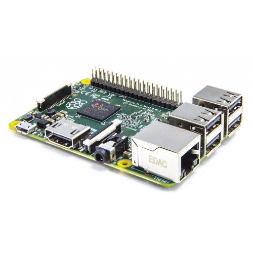 Raspberry pi clipart image freeuse stock 2 (2015) model B image freeuse stock