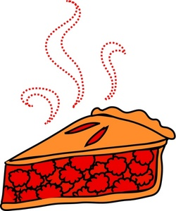 Raspberry pi clipart svg freeuse RaspberryPi - Raspberry Pi svg freeuse