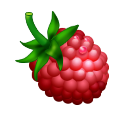 Raspberry pi clipart image royalty free Raspberry Pi Forums (@RasPiForums)   Twitter image royalty free