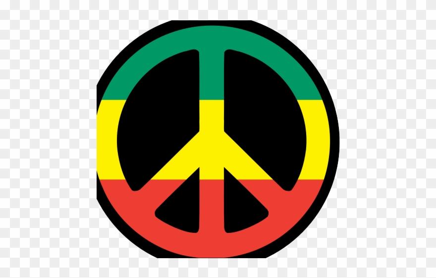 Rasta clipart banner transparent download Rasta Clipart Peace Symbol - Reggae Shirt In Roblox - Png ... banner transparent download