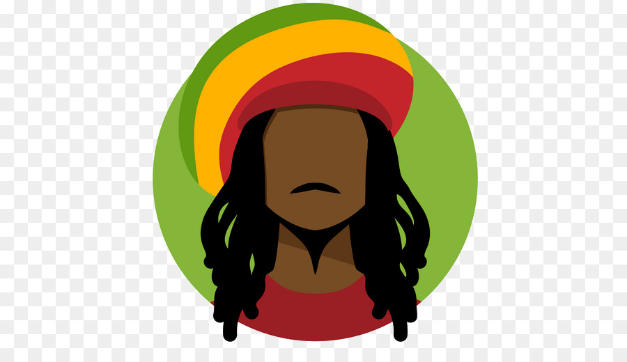 Rasta clipart image transparent download Mouth Cartoon clipart - Illustration, Graphics, Face ... image transparent download