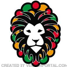Rasta clipart png freeuse rasta man clipart free vectors -553 downloads found at ... png freeuse