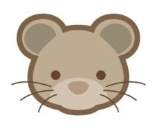 Rat face clipart clipart library library Rat Face Clipart images at pixy.org clipart library library