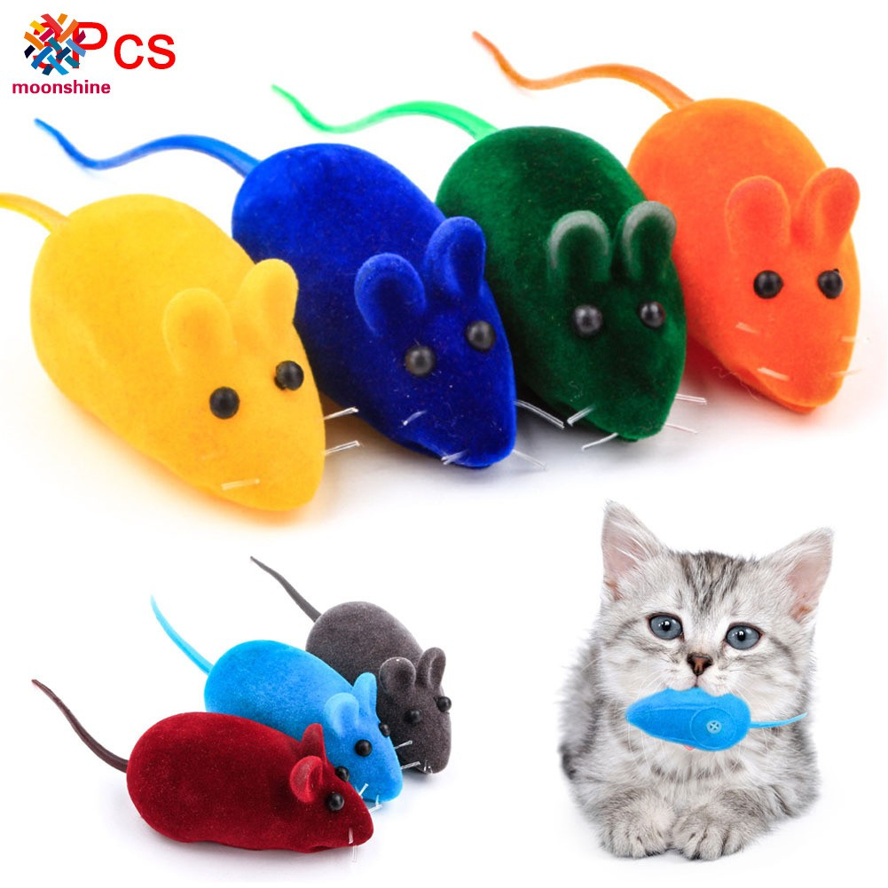 Rat mouse clipart funny squeek sound clip transparent 3Pcs Funny Mouse Rat Squeak Noise Sound Pet Cat Kitten Dog Playing Toy clip transparent