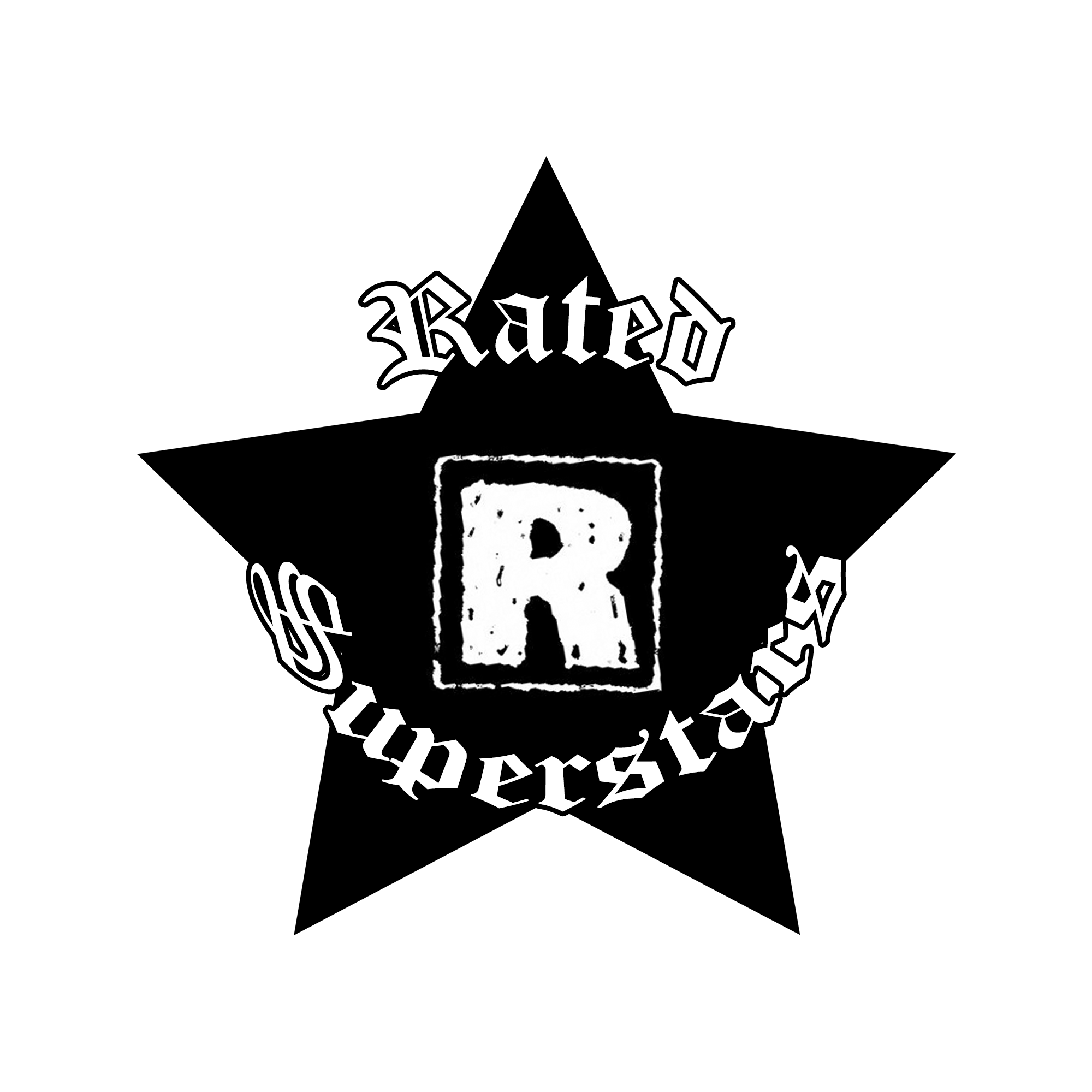 Rated r logo clipart clipart royalty free stock Download Rated R Logo Png () png images - sarfrance.net clipart royalty free stock