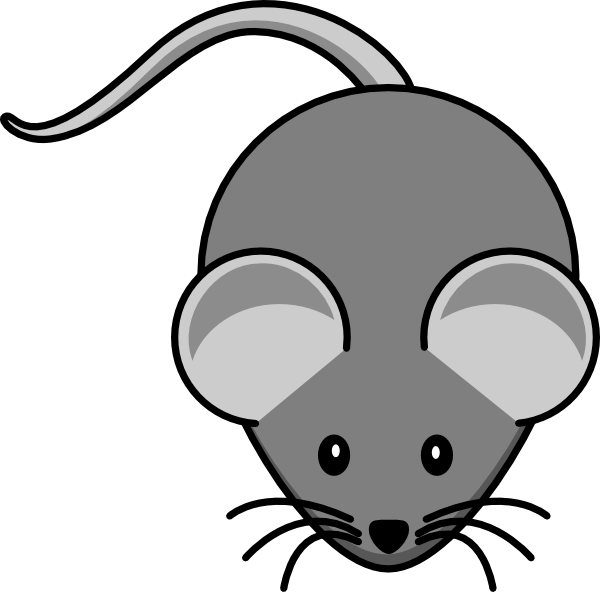 Raton clipart clip free Free Mouse Animal Cliparts, Download Free Clip Art, Free ... clip free