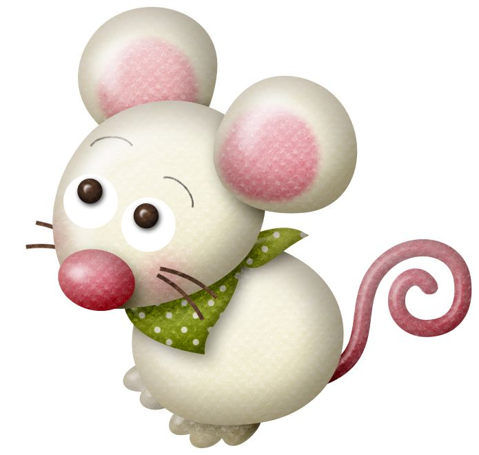 Raton clipart jpg royalty free stock Images about raton clipart mouse on 2 - ClipartBarn jpg royalty free stock