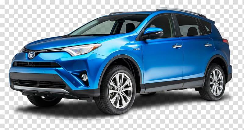 Rav4 clipart picture freeuse stock Blue Toyota RAV4 SUV, 2017 Toyota RAV4 Hybrid 2018 Toyota ... picture freeuse stock