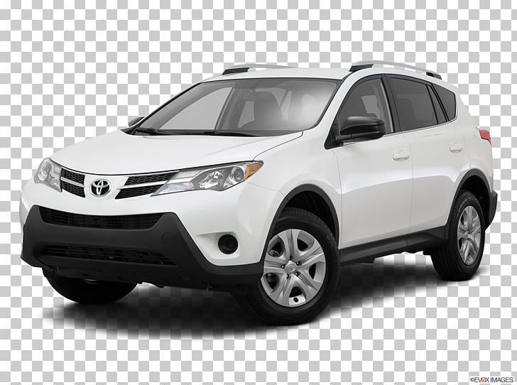 Rav4 clipart clip art royalty free download Used Car 2015 Toyota RAV4 XLE Sport Utility Vehicle PNG ... clip art royalty free download