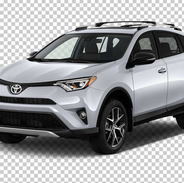 Rav4 clipart png library 2018 Toyota RAV4 XLE Carson 2018 Toyota RAV4 Hybrid LE PNG ... png library