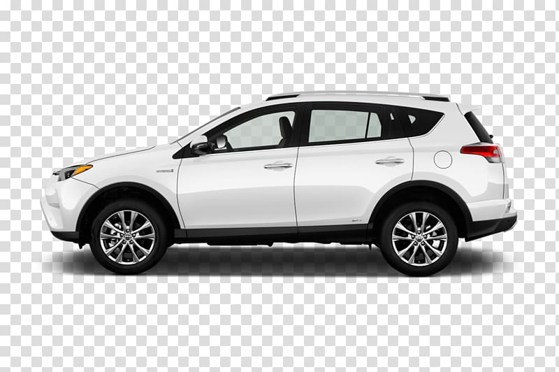 Rav4 clipart svg royalty free library 2018 Toyota RAV4 Hybrid 2017 Toyota RAV4 Car Toyota Prius ... svg royalty free library