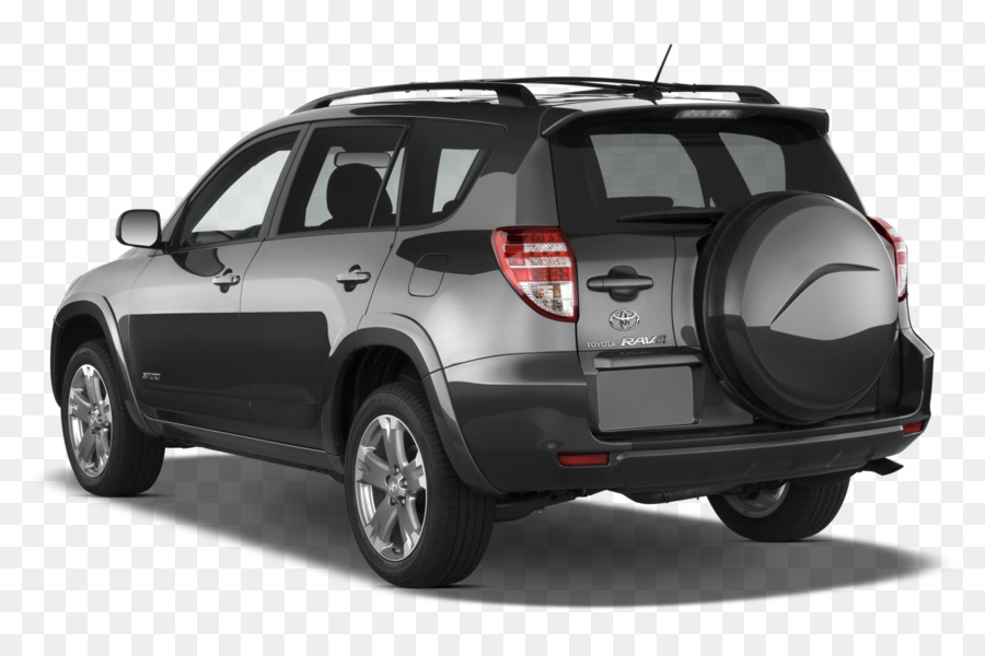 Rav4 clipart image royalty free library Car Background clipart - Car, Tire, Technology, transparent ... image royalty free library