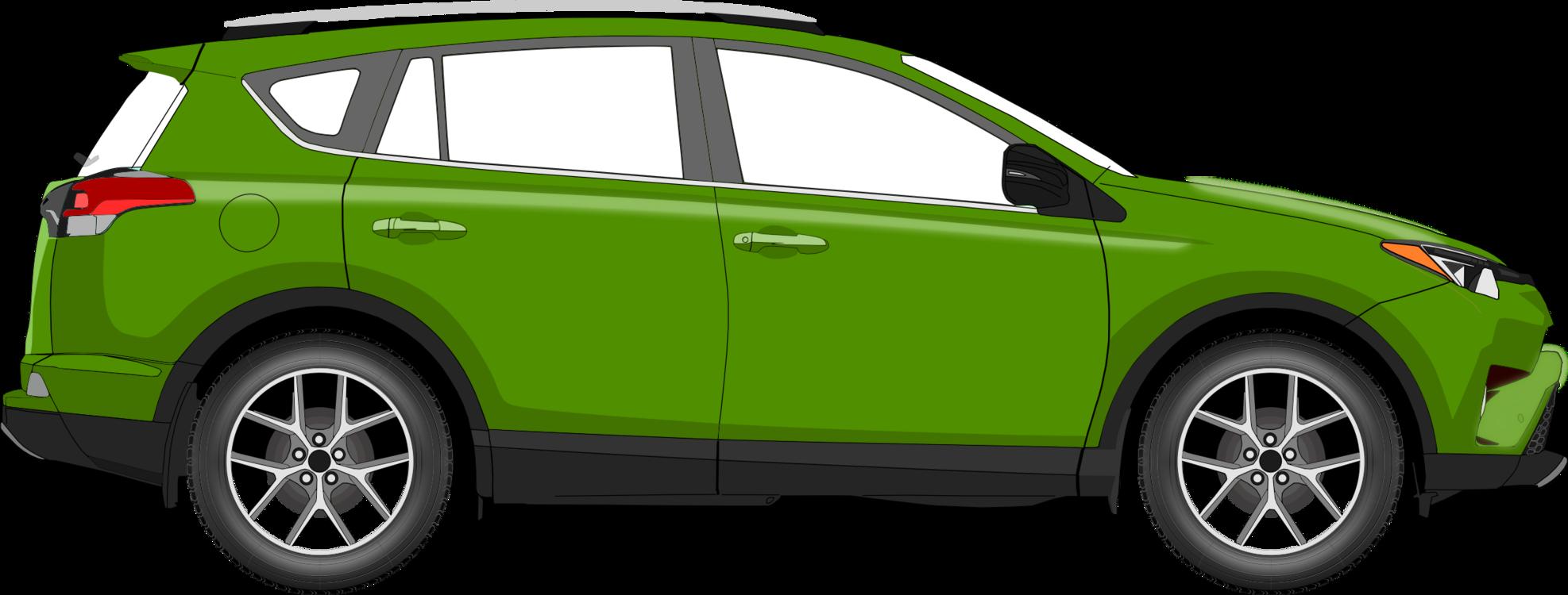 Rav4 clipart vector freeuse library Wheel,Automotive Exterior,Compact Car Clipart - Royalty Free ... vector freeuse library