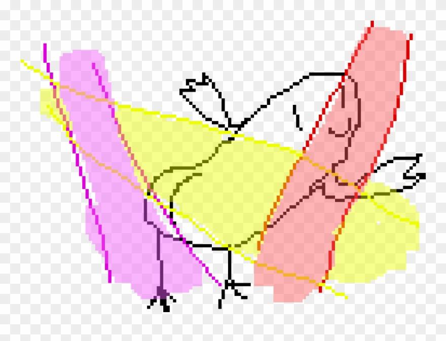 Rave clipart graphic transparent Half A**ed Rave - Graphic Design Clipart (#3262221) - PinClipart graphic transparent