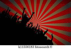 Rave clipart jpg free Rave clipart 6 » Clipart Portal jpg free