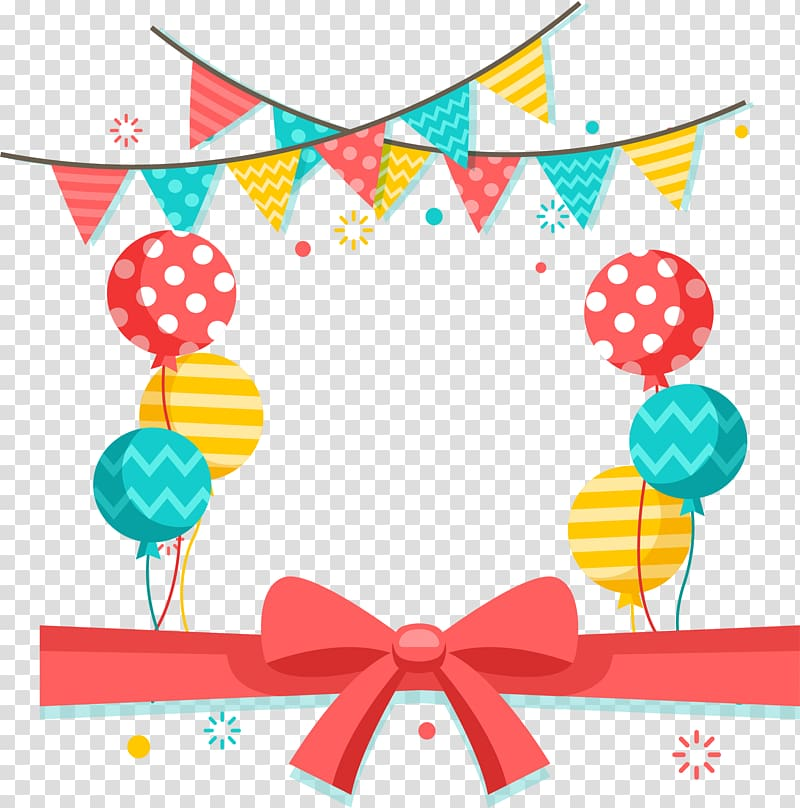 Rave clipart clipart library download Flaglet , Birthday cake Happy Birthday to You Party Gift ... clipart library download