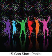 Rave clipart clipart download Rave clipart 2 » Clipart Portal clipart download