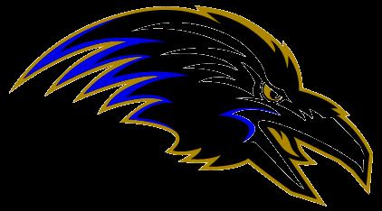 Ravens logo clipart clip royalty free stock Baltimore ravens logo clip art free clipart - ClipartBarn clip royalty free stock