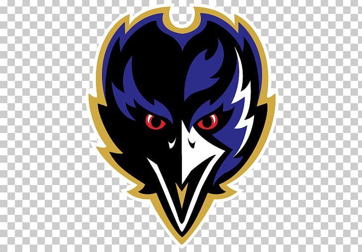 Ravens logo clipart clip art free stock 2010 Baltimore Ravens Season NFL Decal Logo PNG, Clipart ... clip art free stock