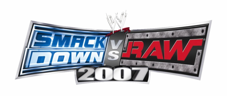 In Wwe Smackdown Vs Raw 2007 General Manager Mode, - Wwe ... graphic stock