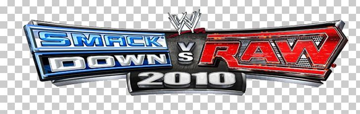 WWE SmackDown Vs. Raw 2011 WWE SmackDown Vs. Raw 2010 WWE ... clip art library download