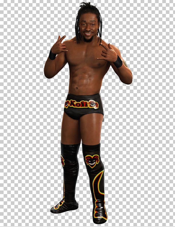 Raw vs clipart banner black and white download Kofi Kingston WWE SmackDown Vs. Raw 2011 WWE SmackDown Vs ... banner black and white download