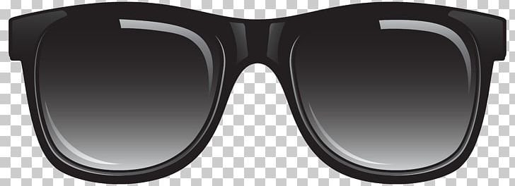 Ray ban clipart vector freeuse Aviator Sunglasses Ray-Ban Wayfarer Carrera Sunglasses PNG ... vector freeuse