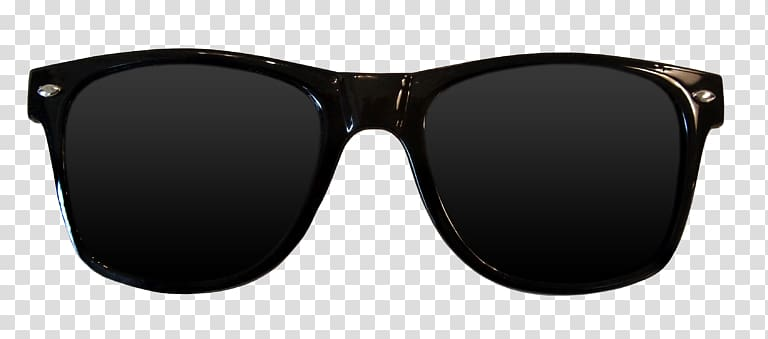 Ray ban clipart picture transparent library Aviator sunglasses Ray-Ban , Sunglasses transparent ... picture transparent library