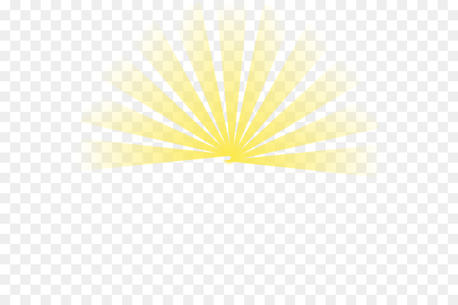 Ray of light clipart clip art free library Pencil Clipart clipart - Light, Sunlight, Pencil ... clip art free library
