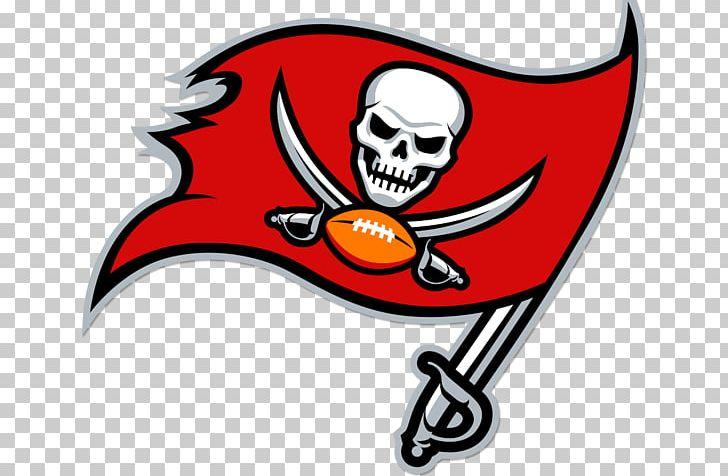 Tampa Bay Buccaneers Raymond James Stadium NFL Green Bay ... image royalty free download