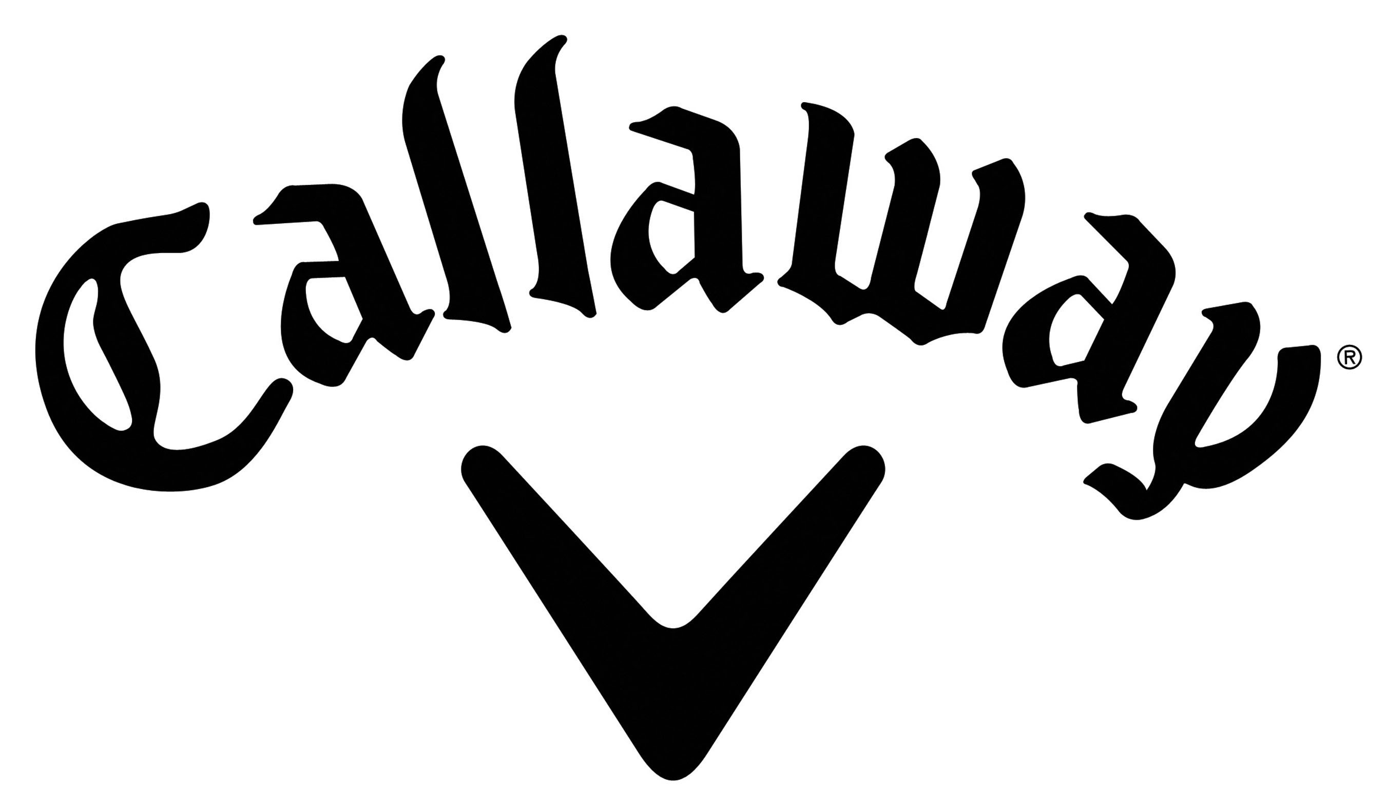 Callaway Golf Announces Its Participation In The Raymond ... banner download