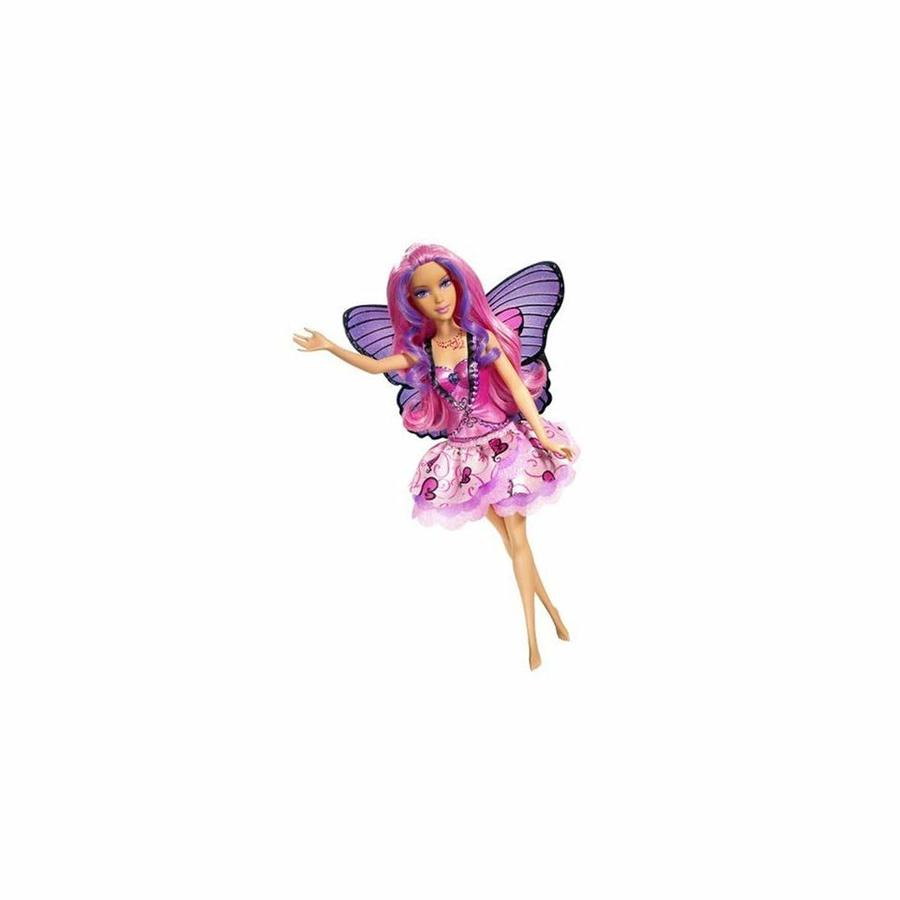 Rayna clipart png free Download バービー barbie mariposa rayna ドール海外取寄せ品 ... png free