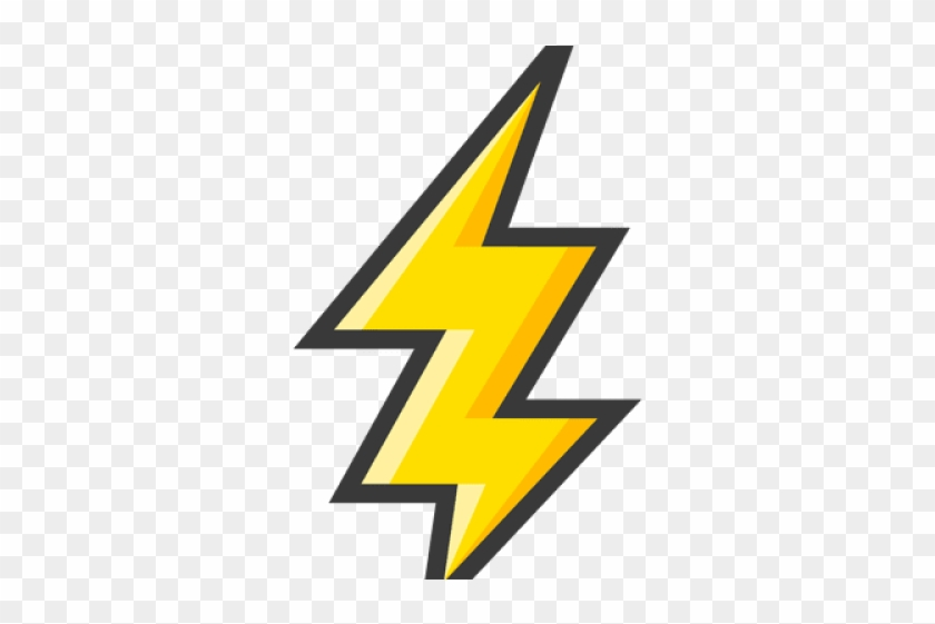 Rayos clipart picture freeuse Lightening Clipart Rayo - Dibujos De Rayos, HD Png Download ... picture freeuse