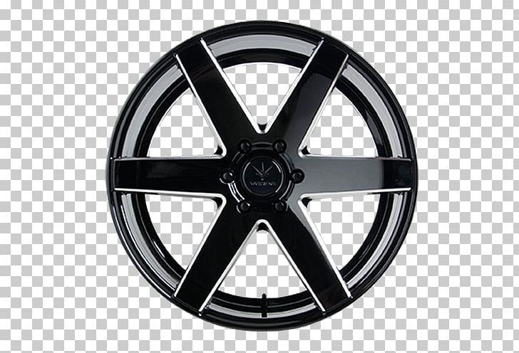 Rays engineering clipart clipart library Wheel Rays Engineering Spoke Car Rim PNG, Clipart, Alloy ... clipart library