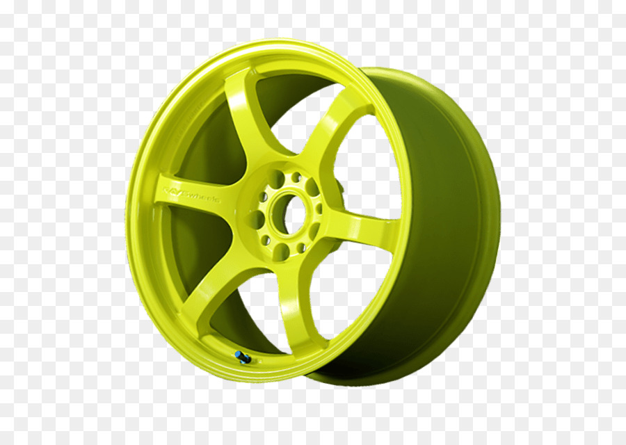 Rays engineering clipart transparent library Green Background clipart - Green, Yellow, Wheel, transparent ... transparent library
