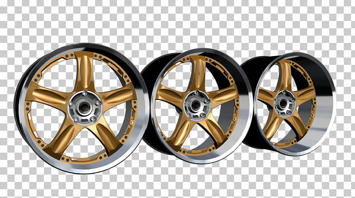 Rays engineering clipart graphic library library Alloy Wheel Car Rim Rays Engineering PNG, Clipart, 2009 ... graphic library library