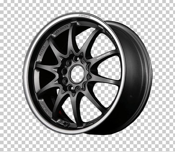 Rays engineering clipart jpg royalty free library Alloy Wheel Rays Engineering Rim Tire Car PNG, Clipart ... jpg royalty free library