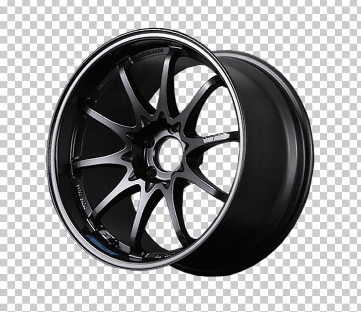 Rays engineering clipart picture Alloy Wheel Car Tire Rays Engineering Rim PNG, Clipart ... picture