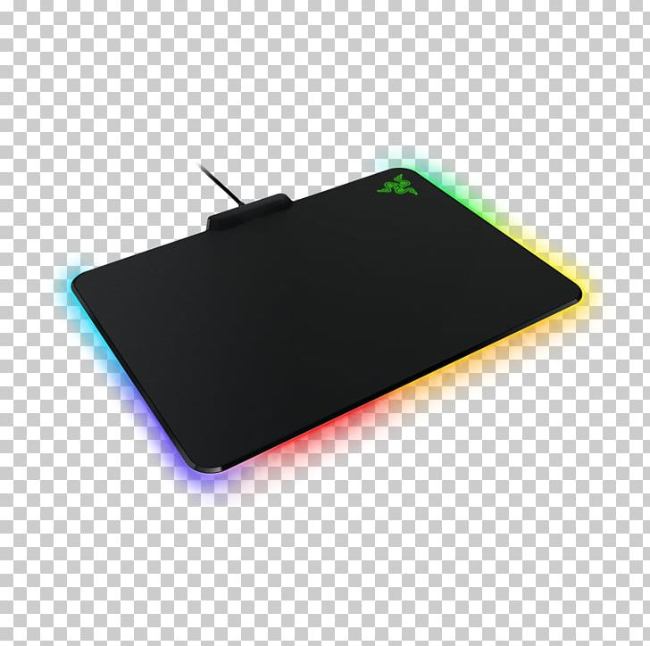 Computer Mouse Mouse Mats Razer Firefly Hard Gaming Mouse ... clipart download
