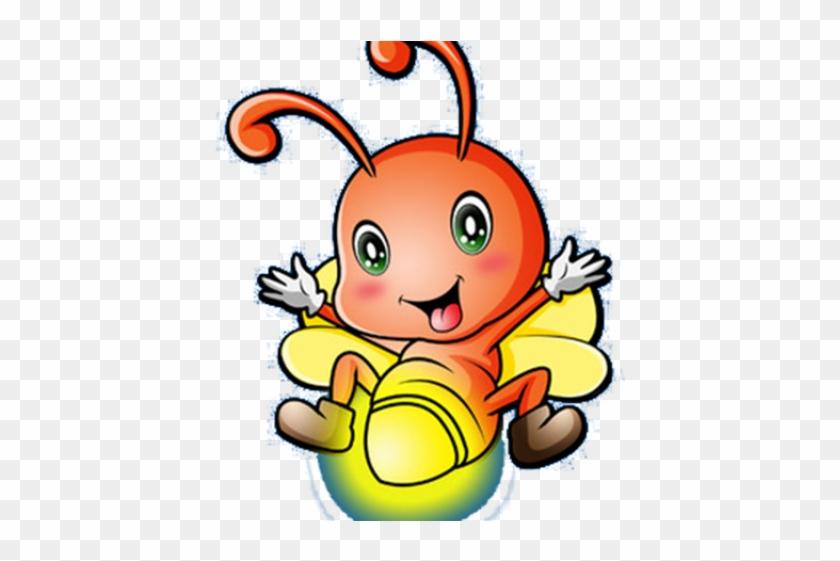 Razer firefly cliparts jpg freeuse Firefly Clipart Cartoon - Firefly Cartoon Clipart, HD Png ... jpg freeuse