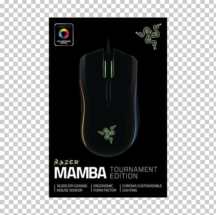 Razer mamba tournament edition clipart clip art library download Computer Mouse Razer Inc. Razer Mamba Tournament Edition ... clip art library download