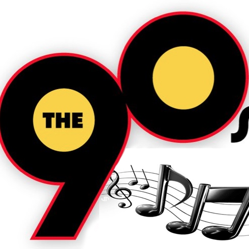 R&b clipart graphic download 8tracks radio | 60+ great R&B songs from the 90\'s (70 songs ... graphic download