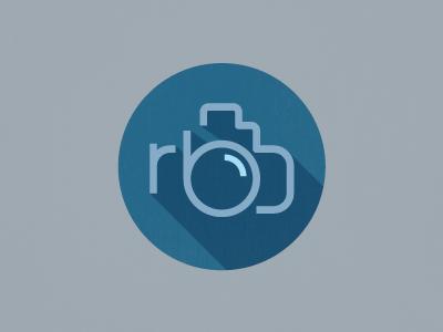 Rb photography logo clipart freeuse stock Circle R B Logo - LogoDix freeuse stock