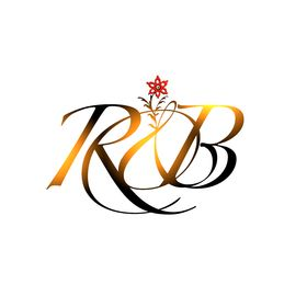 RB Photography (RBPhotographyAB) on Pinterest vector royalty free download